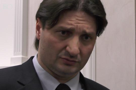 Запашного разозлил кандидат на пост директора цирка Казани: «Жду очередных гадостей про себя!»