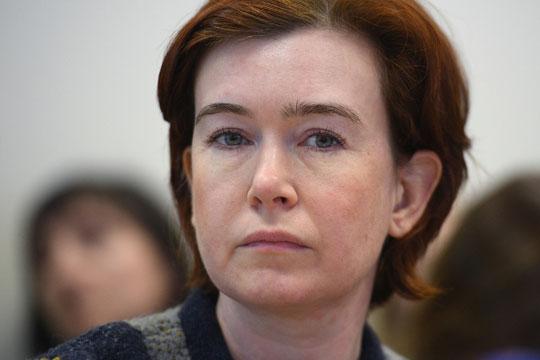 Наталия Орлова: «Рост госсектора – это тренд. Частным компаниям очень трудно выживать»