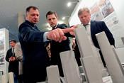 «Напишите, какой реально у вас процент»: Марат Хуснуллин «начал разбираться» с ипотекой
