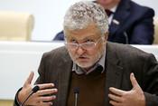 Юрий Поляков: «Курс Путина спас страну, в Казани это лучше понимают, чем в Москве»