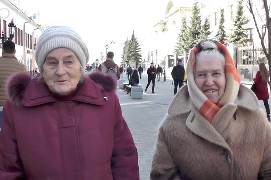 Почему татарстанцы хотят уехать из России? Спойлер: здесь грустно