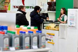 Доход счашки кофе– как от15 литров топлива: притянетли «Татнефть» клиентов «Магнитом»?