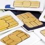 Для выполнения «закона Яровой» россиян предложили перевести на отечественные СИМ-карты, одобренные ФСБ