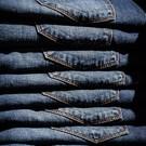 В столице РТ закрывается магазин брендовой одежды «Стокманн»