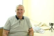 Римзиль Валеев: «Интернет бумажной прессе не угроза»