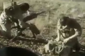 «Страшно всегда»: 30 лет прошло со дня вывода советских войск из Афганистана
