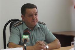 Мошенничество приставов: глава УФССП по РТ раскрыл схему и организаторов