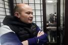 В деле экс-главы управления образования Казани новый эпизод: его отправили под домашний арест