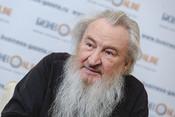 Митрополит Феофан: «Церкви ненужно слияние сгосударством, нетребуются эти оковы»