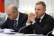 «Корочки» в опасности: попадутли 13тысяч студентов ИСГЗ под каток Дмитрия Ливанова?
