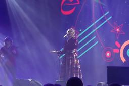 В «Татнефть Арене» прошёл музыкальный фестиваль Skaz.ka