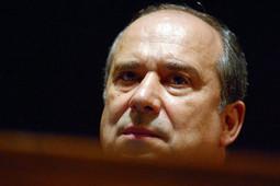 Александр Некипелов: «Странно увеличивать НДС, но направлять большие деньги в резервы»