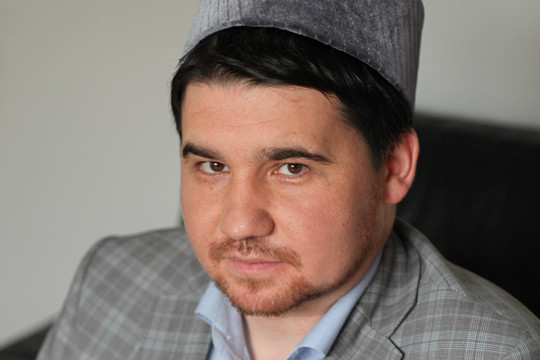 «В халяльной продукции ОАО «Царицыно» 0,4% свинины»
