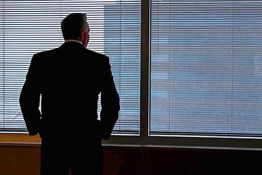 «Сегодня предпринимателей задолги неубивают…»