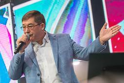 Юбилейный сезон Салавата и концерт «Девственности»