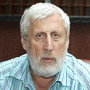 Бизнесмен Михаил Скоблионок подорвался на бомбе: все подробности, фото с места ЧП