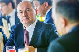Кто будет пить шампанское: сын Ивана Егорова отправился «разгонять» крымский «Магарач»