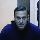 Навальный доставлен в колонию во Владимирской области