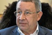 Раис Гумеров, ГК «Мелита»: «Мы превращаемся в глобальное меховое ателье»