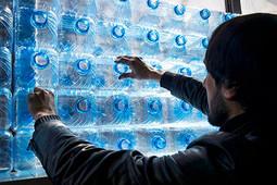 Вочто выльется «Святая Чаша»: «Татспиртпром» запустил производство воды