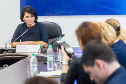 ВТБ развивает цифровые каналы исовершенствует клиентский сервис