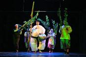 «Сколько можно– настоящий татарин танцует под татарскую музыку исделан изтеста!»