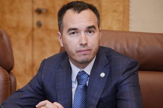 Челнинский лендлорд в КПЗ: что конкретно следователи шьют Алексею Миронову?