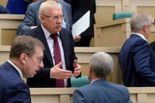 Морозов против «подстрекателей»: найдетли сенатор отТатарстана управу наOxxxymiron?
