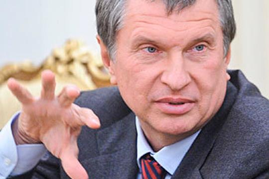 «Евтушенков промолчал, когда отобрали «Башнефть», – итут бах: заплати еще 106миллиардов!»