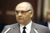Рафинат Яруллин: «Поэтому Лемаев инастаивал: «Надо строить! Надо строить!»