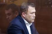 «Для меня очень страшно то, что творится!»: как Ренат Мистахов отбился отареста