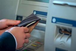 Как тратить выручку ИП, чтобы у банка и налоговой службы не было вопросов?