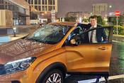 «Будем заниматься М7 – чуть колесо непробили»: Орешкин зарубил автобан Казань– Москва?