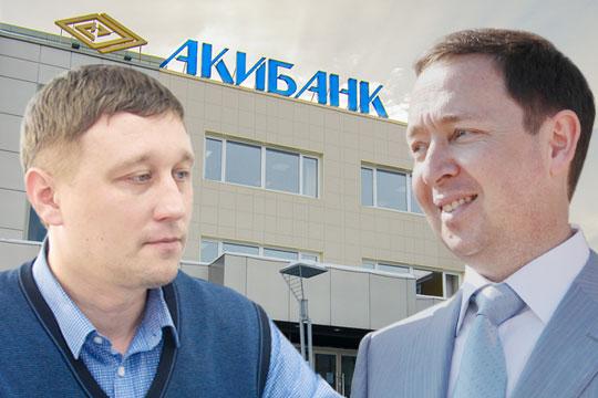 «Я выходил из-под его влияния»: как Ильдар Галяутдинов бьется с двоюродным племянником