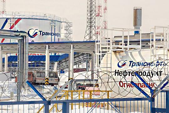 Качаем прибыльнее «Транснефти»: как Роберт Галиев догнался дизтопливом «Татнефти»