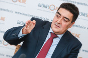 Тимур Алибаев: «Основной вопрос уменя впочте– парковка личных автомобилей водворах»