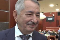 Депутаты Госсовета о достижениях и неудачах своей работы в V созыве