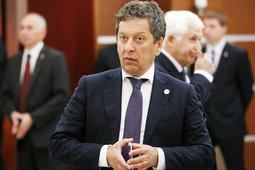 «Башнефть» на выданье: купит ли Татарстан национальное достояние башкир за 235 миллиардов?