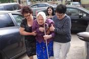 Скандал сбугульминской бабушкой: Рифкат Минниханов рассудил невпользу судьи