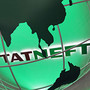 «Татнефть» могут внести в список единственных поставщиков топлива для минобороны