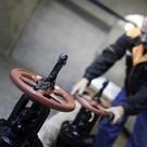 Власти Казани назвали сроки отключения отопления