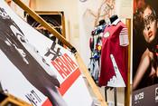 «Выставка стала новой возможностью показать Казань вЕвропе»