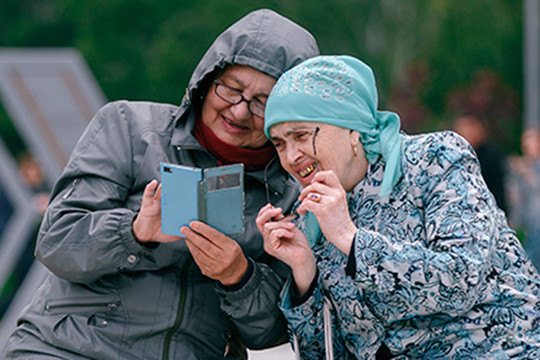 Алексей Макаркин: «Реформу не отменят, но возраст выхода на пенсию женщин могут уменьшить»