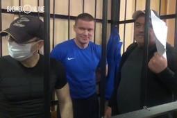 В Казани стартовал процесс по уголовному делу финансовой пирамиды КПК «Рост»