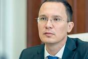 Ян Шарипов, «ТНГ-Групп»: «Мы не продаем ни нефть, ни газ, мы продаем компетенции»