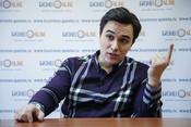 Владислав Жуковский: «Россиянам надо готовиться к выживанию – будут спасаться на огородах»