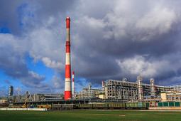 Кому принадлежит Нижнекамск: топ-50 крупнейших компаний нефтехимграда