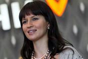 Пока «Аверс» сидит на деньгах, Анастасия Колесова догоняет по прибыли «АК БАРС»