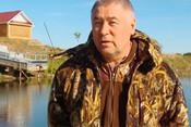 Бизнес на селе: коровий остров Фоата Комарова