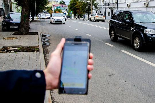 Водители Uber ослиянии с«Яндексом»: «Будем объедки убрендированного «Яшки» собирать»